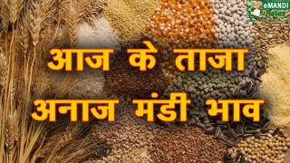 Mandi Bhav : मंडी भाव 06 अप्रैल 2021
